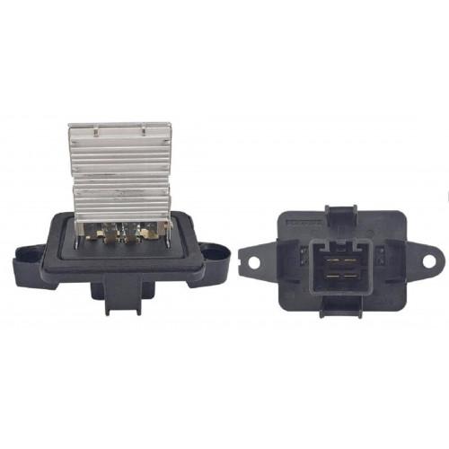 Blower Motor Resistor  S8733001 For JEEP CHRYSLER DODGE