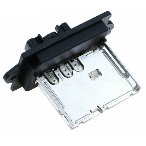 Blower Motor Resistor  27150-ED50A For OTHERS