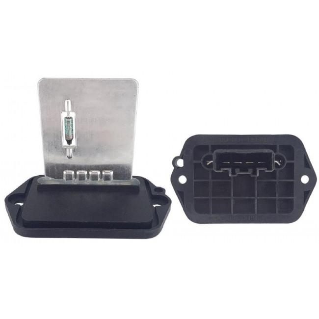 Blower Motor Resistor  DG80-61-B15A For MAZDA