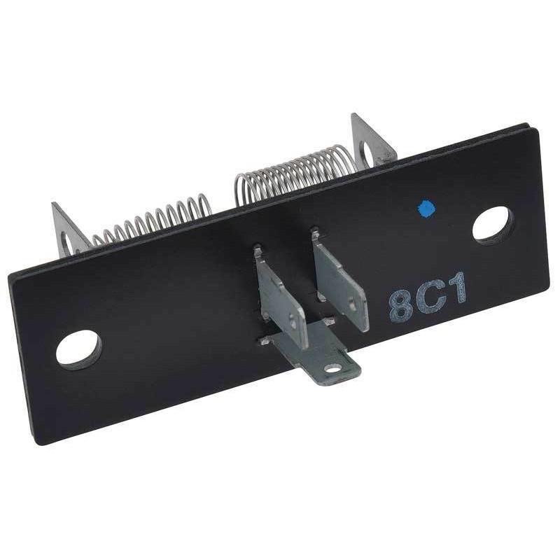 Blower Motor Resistor  3929052 For CHEVROLET GMC