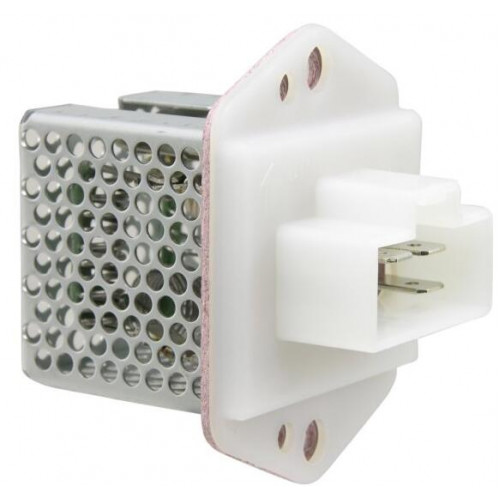 Blower Motor Resistor  2715001G00 For NISSAN