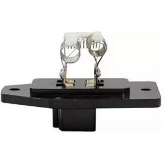 Blower Motor Resistor  EW006.035 For HONDA