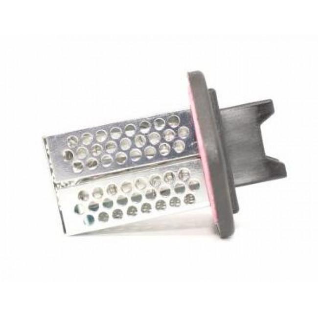 Blower Motor Resistor  97335-TF0-G0 For HONDA
