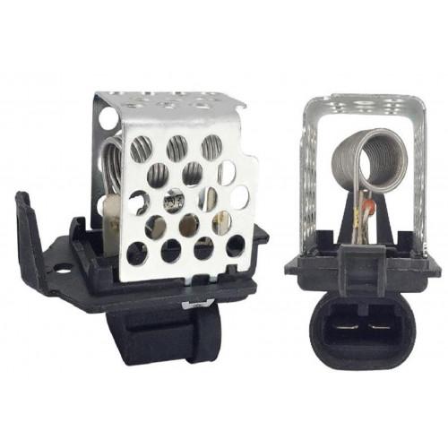 Blower Motor Resistor  8200612908 For Renault Logan Sandero