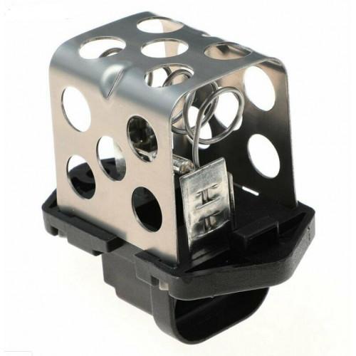 Blower Motor Resistor  7701042681 For Renault