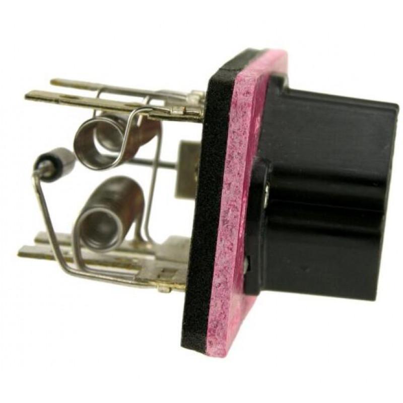 Blower Motor Resistor  271500B002 For NISSAN