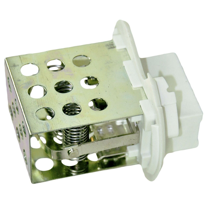Blower Motor Resistor  7701057557 For OTHERS