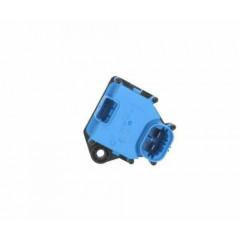 Blower Motor Resistor  9662240180 For Peugeot
