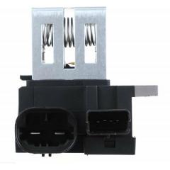 Blower Motor Resistor  1267J6 For Peugeot Citeon