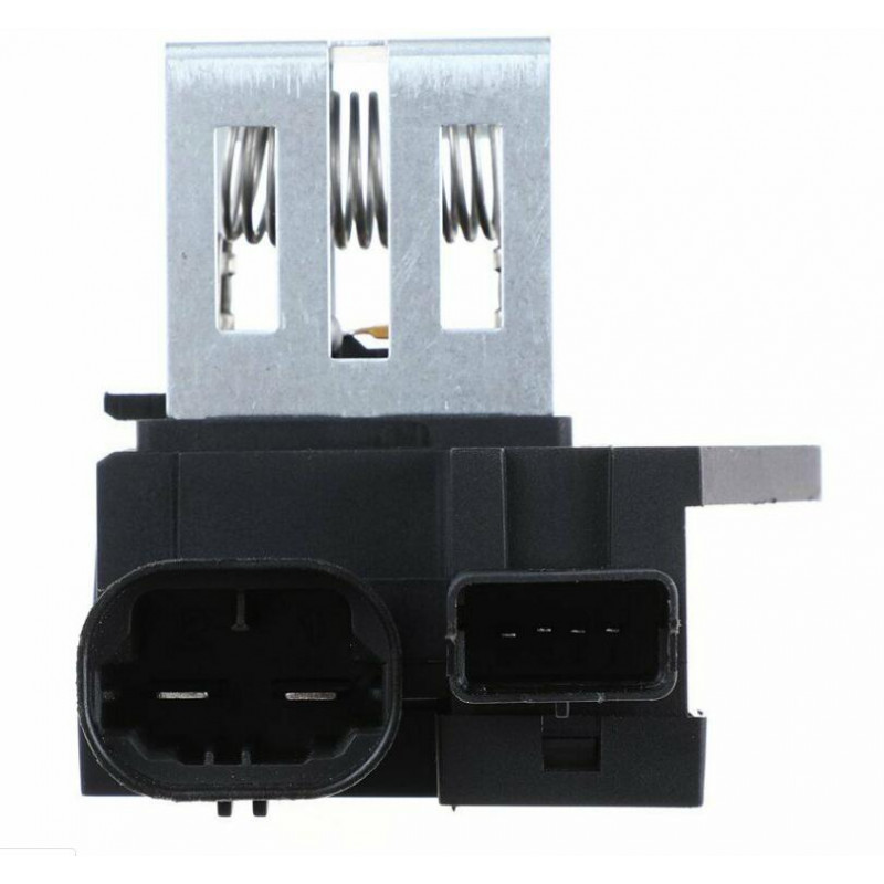 Blower Motor Resistor  1267J6 For Peugeot Citeon