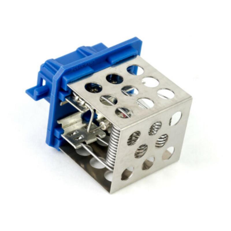 Blower Motor Resistor  6450EP For Peugeot Citeon