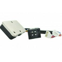 Blower Motor Resistor  1408216351 For BENZ
