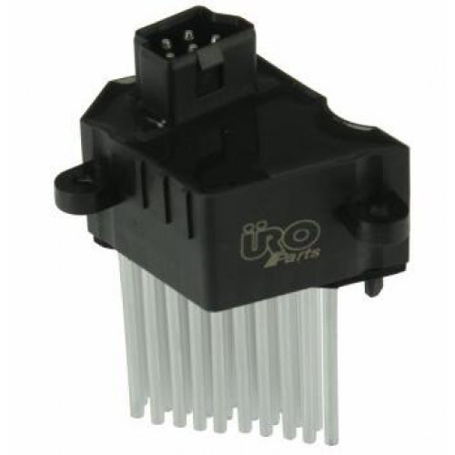 Blower Motor Resistor  64116923204 For BMW