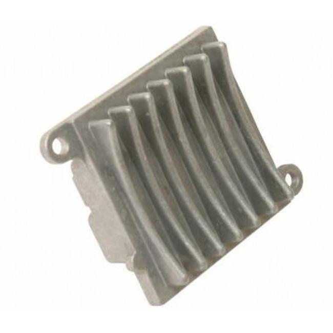 Blower Motor Resistor  2208209210 For BENZ