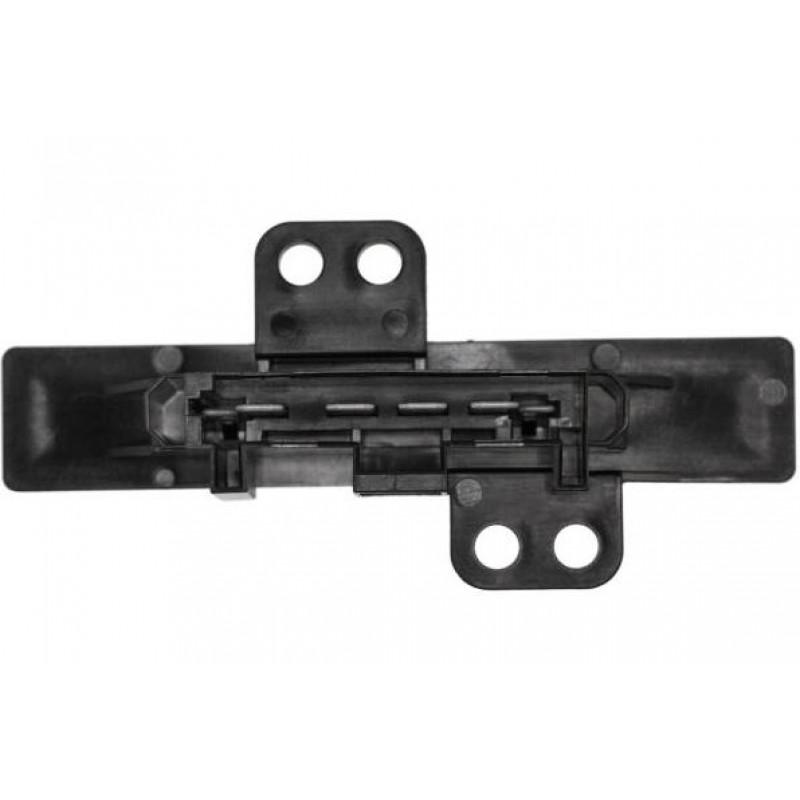 Blower Motor Resistor  271500W014 For NISSAN
