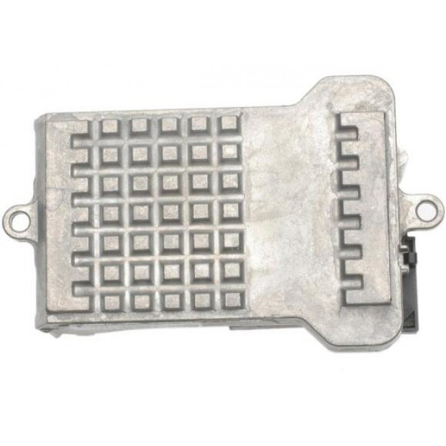 Blower Motor Resistor  2308216351 For BENZ