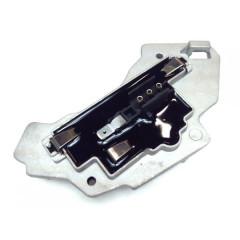 Blower Motor Resistor  2108211551 For BENZ
