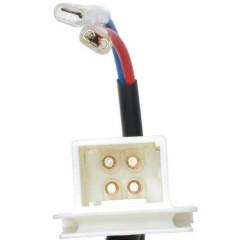 Blower Motor Resistor  2028202510 For BENZ