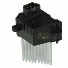 Blower Motor Resistor  64116920365 For BMW