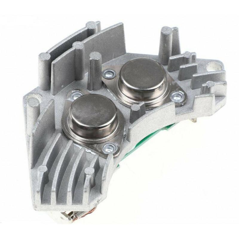 Blower Motor Resistor  644178 For Peugeot Citeon Renault