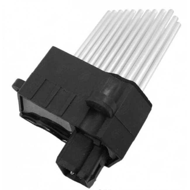 Blower Motor Resistor  64116929540 For BMW