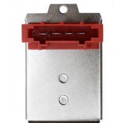 Blower Motor Resistor  8D0959263 For AUDI VW