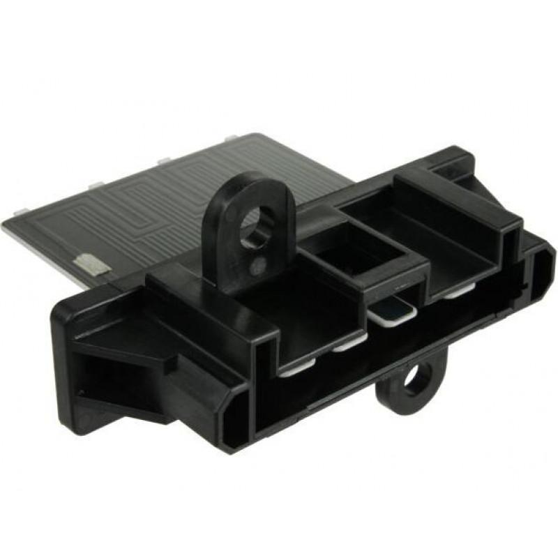 Blower Motor Resistor  2715041B00 For NISSAN