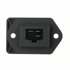 Blower Motor Resistor  96629733 For CHEVROLET GMC