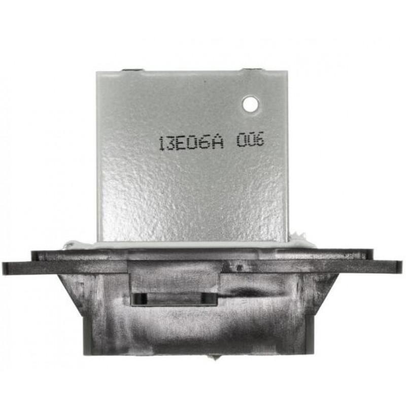 Blower Motor Resistor  271505B600 For NISSAN