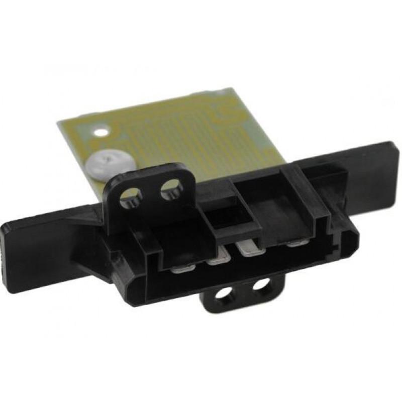 Blower Motor Resistor  2715062J00 For NISSAN