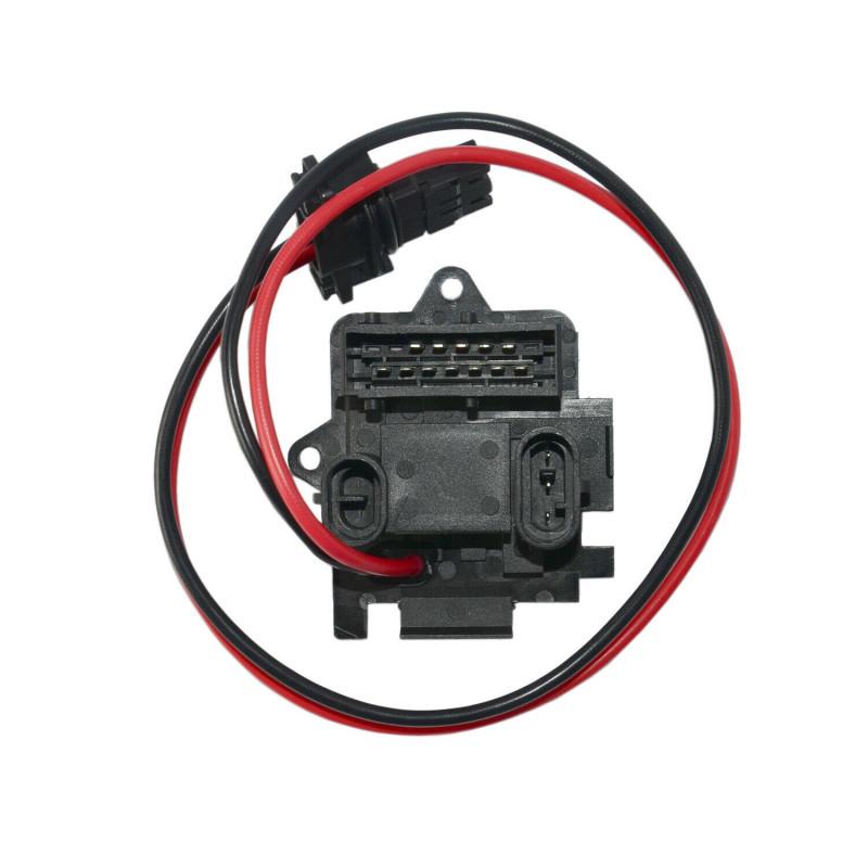 Blower Motor Resistor  7701050325 For Renault
