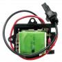 Blower Motor Resistor  7701050890 For Renault