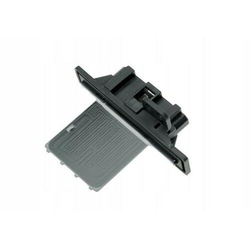 Blower Motor Resistor  27150-64J65 For NISSAN