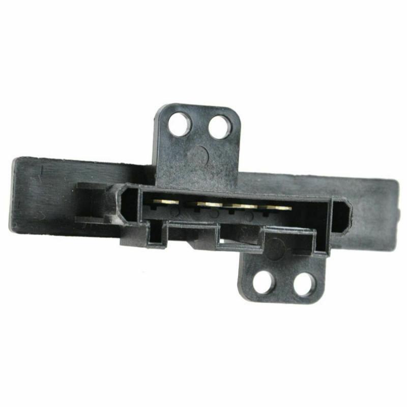 Blower Motor Resistor  271508B700 For NISSAN