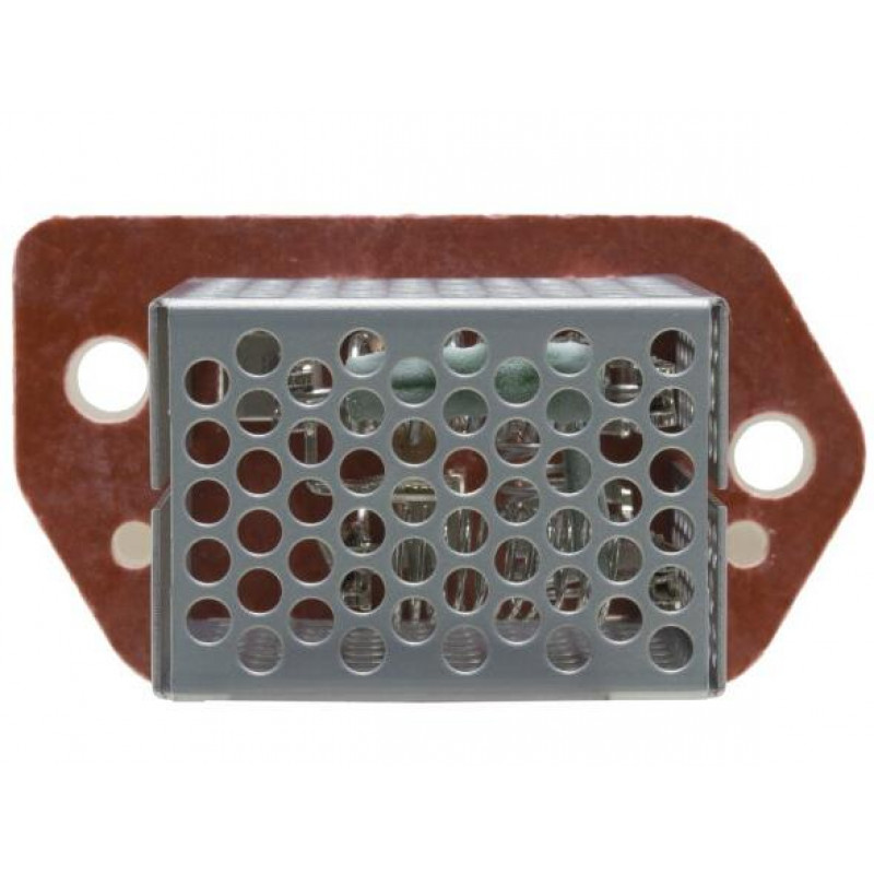 Blower Motor Resistor  72024AA000 For OTHERS