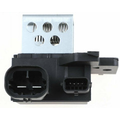 Blower Motor Resistor  255503792R For Peugeot Citeon Renault