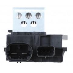 Blower Motor Resistor  9673999980 For PEUGEOT