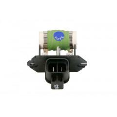 Blower Motor Resistor  25385-1C150 For HYUNDAI KIA