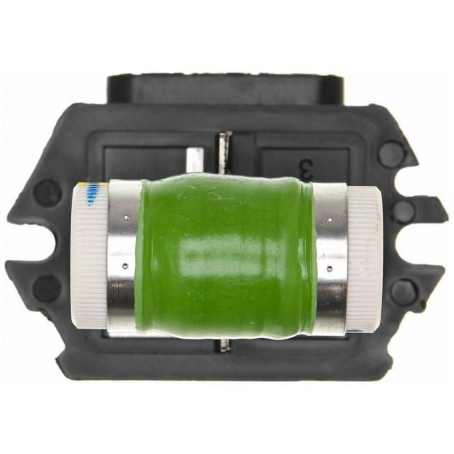 Blower Motor Resistor  253851M000 For HYUNDAI KIA