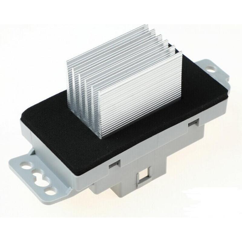 Blower Motor Resistor  1581773 For CHEVROLET GMC