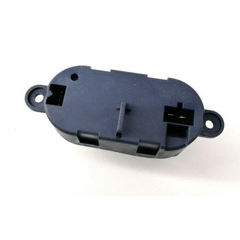Blower Motor Resistor  7701048766 For Alfa Romeo