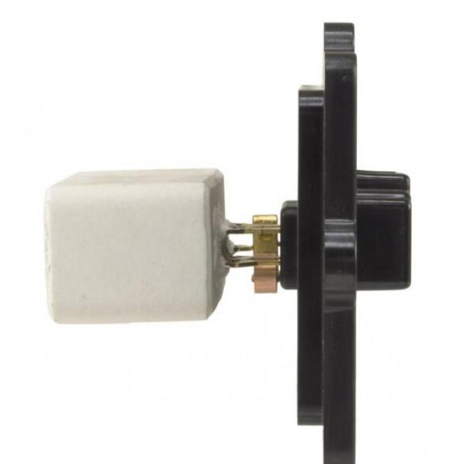 Blower Motor Resistor  8713895D00 For TOYOTA