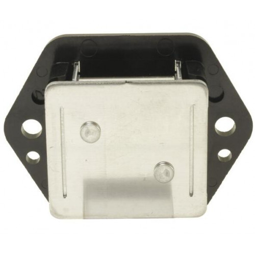 Blower Motor Resistor  3A1308 For OTHERS
