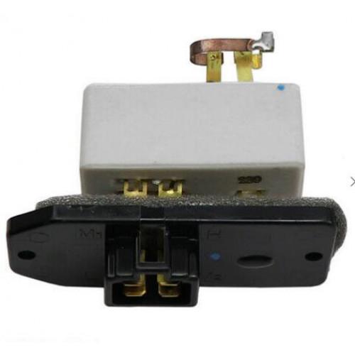 Blower Motor Resistor  MR398371 For JEEP CHRYSLER DODGE