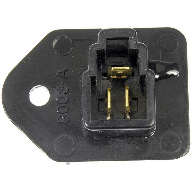 Blower Motor Resistor  5019639AA For JEEP CHRYSLER DODGE