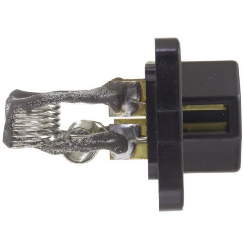 Blower Motor Resistor  772083010 For OTHERS