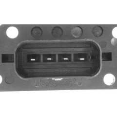 Blower Motor Resistor  3F2Z18591AA For FORD