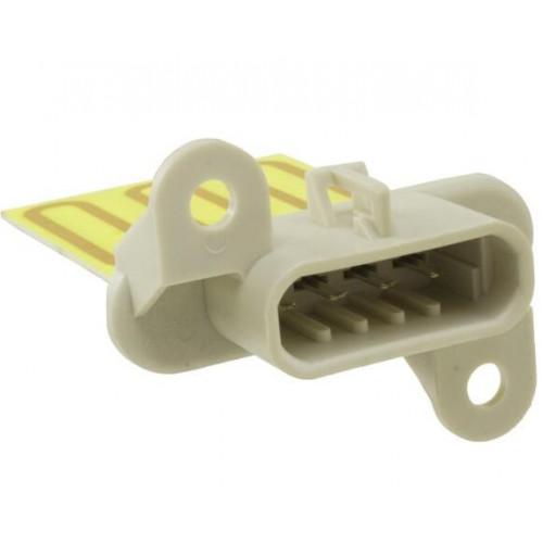 Blower Motor Resistor  52469502 For CHEVROLET GMC