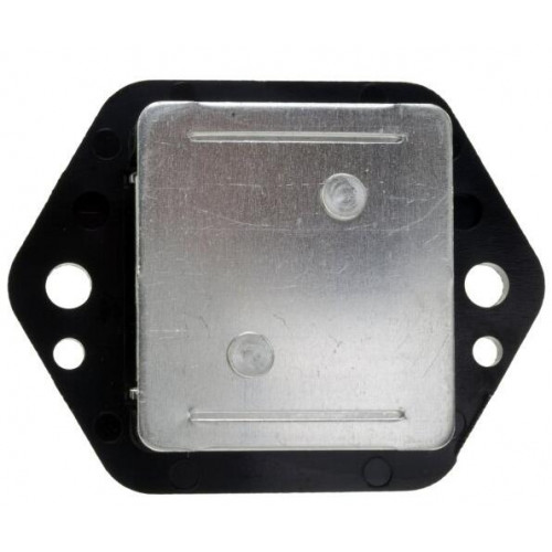 Blower Motor Resistor  7424060G00 For HONDA
