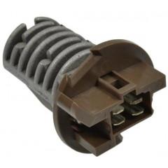 Blower Motor Resistor  79330S2K941 For HONDA